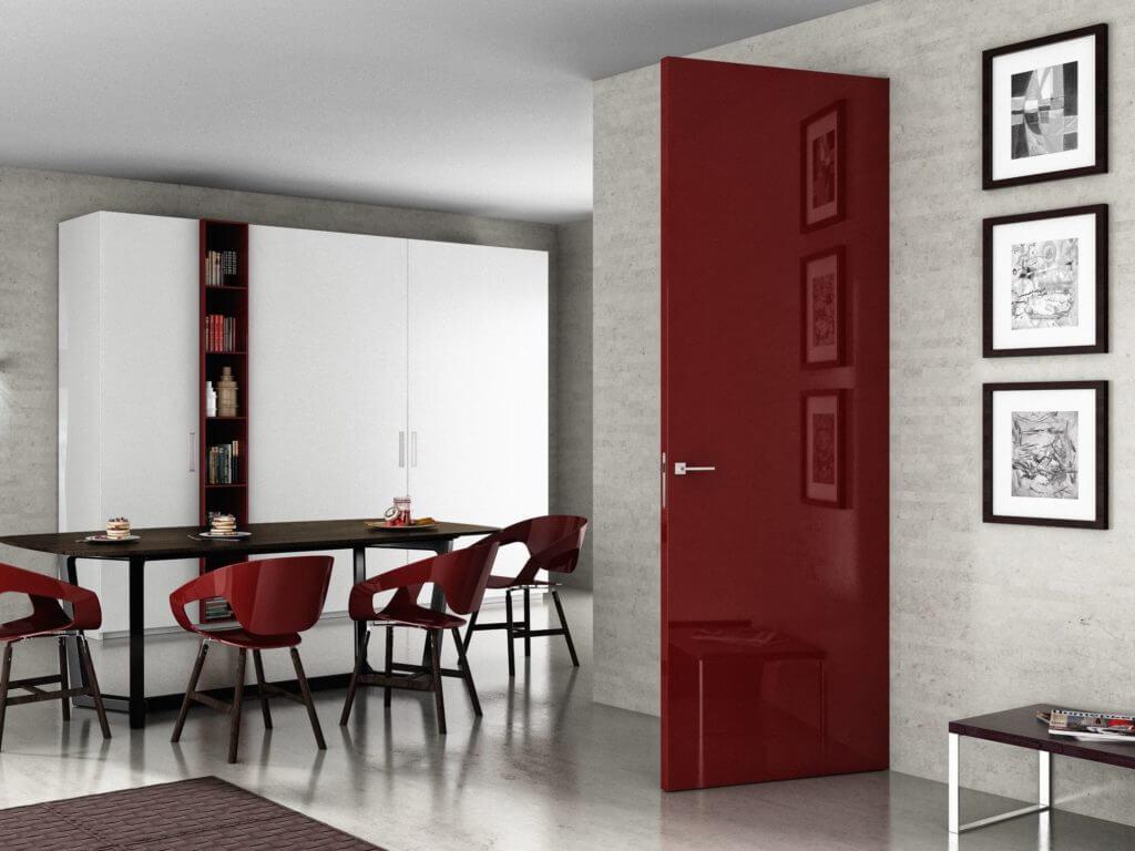Simplis Simplifying Interior Solutions Soleco Steel Door Frames
