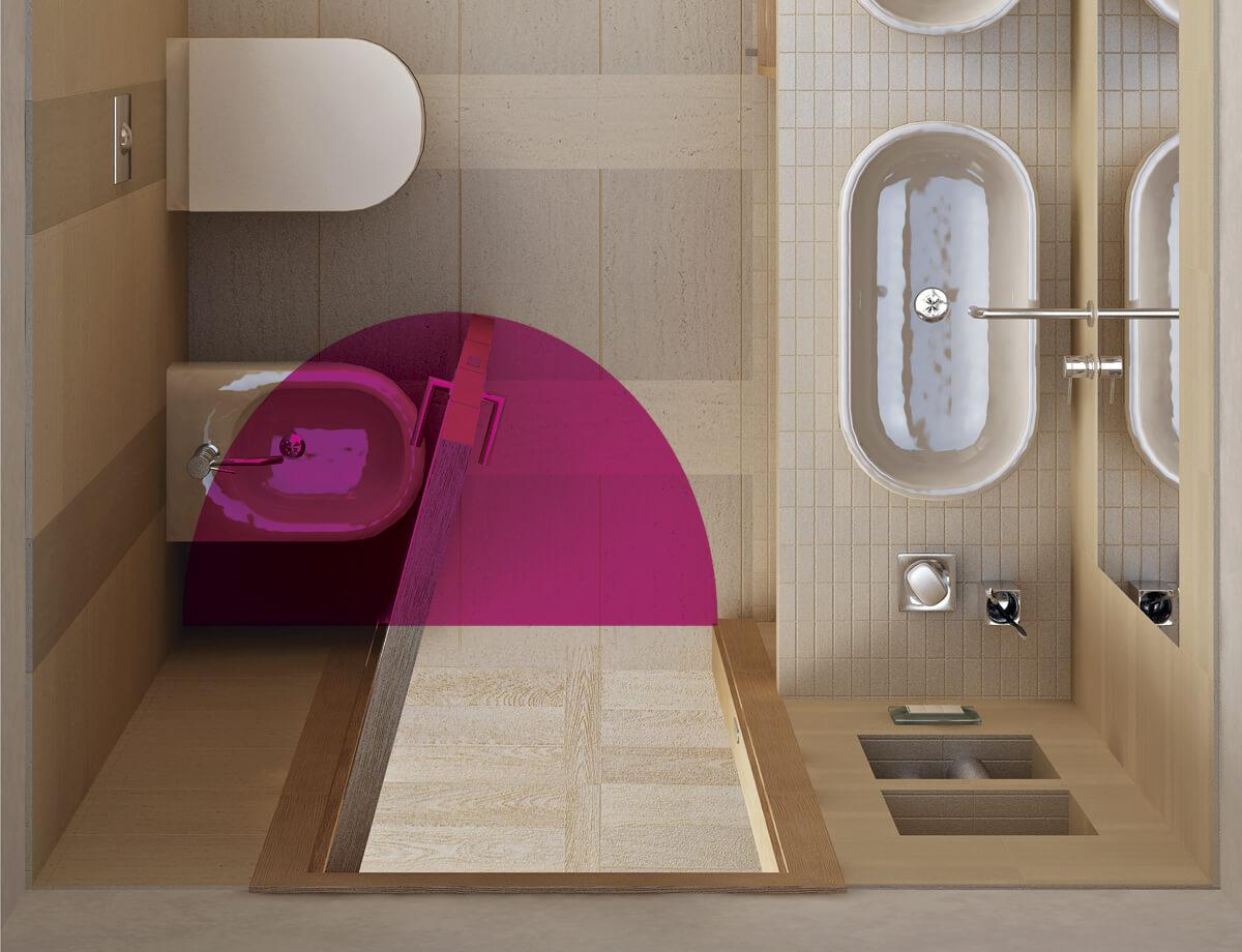 Simplis Simplifying Interior Solutions Simplis Pocket Doors Overview